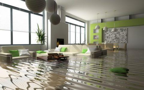 Nouvelle page assurance habitation part 2 - Assurance habitation location meublee ...